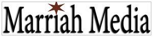 Marriah Font Final - Version 2