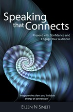 Speakingthatconnectsbookcover 2