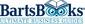 logo.horz.blue2.wtag_1 14