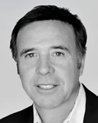 Dr. Joel Gecht
