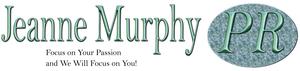 JMPR Web Banner new 3
